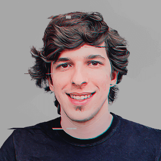 Daniel Kruvsar