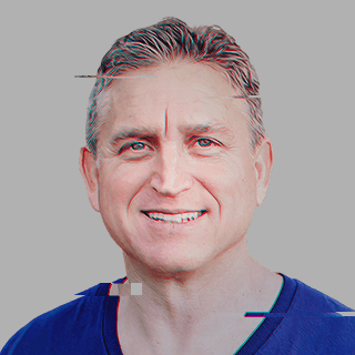 Greg Suarez