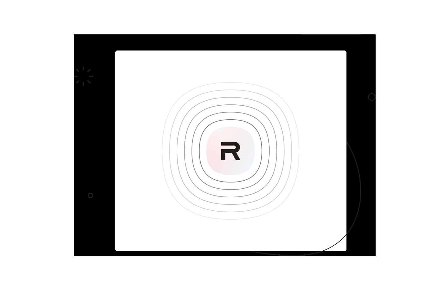 Replica API